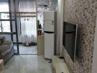 华夏游乐园西南,九州社区17号楼2单元403室,步梯年租金一万七