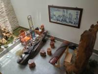 睢阳文庙路建业圣巴巴拉房厅出售