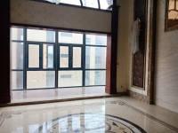 睢阳神火大道南段建业联盟新城二期5房2厅高档装修出售