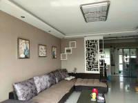 示范新区南京东路上东一品房厅出售