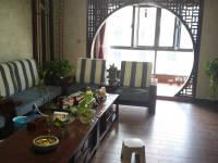 睢阳宋城东路建业十八城二期房厅出售