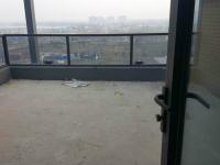 睢阳宋城东路建业十八城一期房厅出售