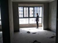 睢阳宋城东路建业十八城三期2房2厅毛坯出售
