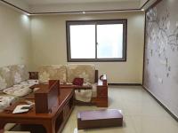 睢阳神火大道南段香樟公馆二期房厅出售