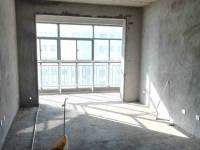 睢阳神火大道中段新城国际3房2厅毛坯出售