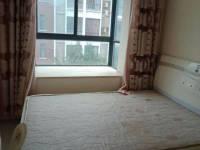 示范新区南京东路上东一品房厅出租