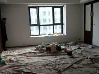 睢阳神火大道南段和谐景苑4房2厅高档装修出售