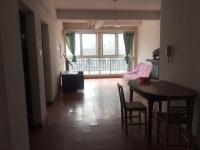 贵池翠柏北路樟树湾2房2厅中档装修出租