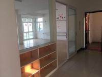 贵池建设中路怡和家园3房2厅简单装修出售