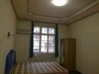 贵池池阳路永胜巷3房2厅出租