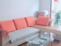 贵池石城大道红光小区2房2厅精装修出售