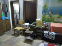 翠微西路3房2厅简单装修出售