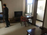 贵池湖心路湖心路3房2厅中档装修出租