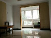 贵池蓉城路城北花园A区2房2厅中档装修出租