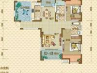 经济技术开发区滨江路滨江名城2房2厅出售