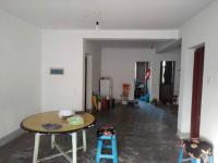 贵池石城大道南湖苑5房2厅出售