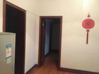 贵池秋浦西路团结小区3房1厅中档装修出租