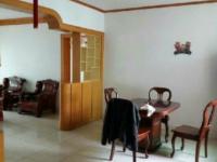 贵池翠柏北路市政府宿舍(百牙小区)2房2厅中档装修出售