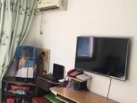 贵池秋浦中路兴济小区房厅出售