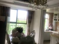 贵池长江北路凯旋公馆4房2厅出售