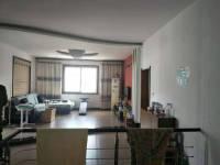 贵池九华山大道汇景国际花园5房2厅精装修出售