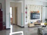 贵池齐山大道翠微南苑二期 4房2厅高档装修出售