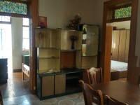贵池东湖中路电厂宿舍2房2厅简单装修出售