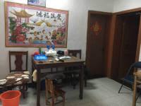 贵池秋浦中路兴济小区2房2厅精装修出售