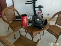 贵池长江中路南馨园4房2厅精装复式楼出售