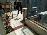 贵池九华山大道河滨花园4房2厅精装修出售