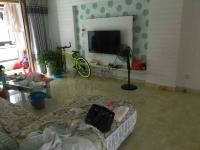 贵池石台路香樟里那水岸3房2厅精装修出售