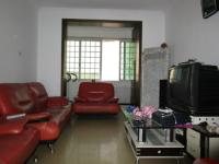 贵池长江中路怡和家园长江路对面的3房2厅中档装修出售