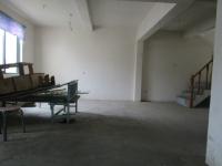 贵池东湖北路和泰星城3房2厅简单装修出售