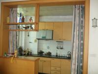 贵池建设中路宁馨园3房2厅精装修出售