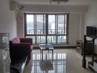贵池东湖北路和泰星城2房1厅精装出租