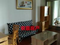 贵池长江北路华府天地(时代广场)3房2厅精装修出售