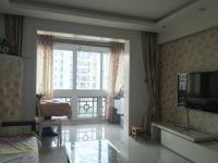 静安新城2室2厅精装婚房因外地买房诚心出售