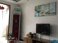 科苑新村3房2厅精装出售