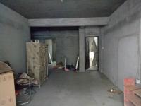 贵池齐山大道齐山花园(沁兰雅居)2房2厅毛坯出售