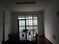 贵池湖光路远东国际花园3房2厅办公装修出租