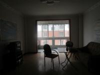 贵池蓉城路城北花园A区32房厅出租
