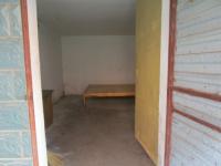 贵池齐山大道太阳新城B区1房0厅简单装修出租