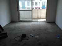 贵池齐山大道太阳新城B区2房2厅简单装修出租