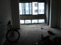 贵池白洋路浦西新城2房2厅简单装修出租