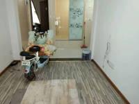 贵池齐山大道太阳新城B区2房1厅简单装修出租