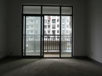 贵池湖光路远东国际花园3房2厅毛坯出售
