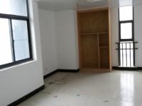 贵池九华山大道香港城1房1厅中档装修出售