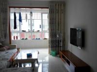 贵池齐山大道齐山花园(沁兰雅居)5房3厅精装修出售