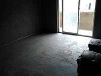 贵池科苑路太阳新城A区2房2厅毛坯出售