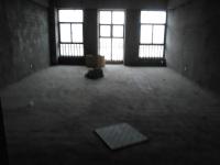 贵池九华山大道香港城2房1厅毛坯出售
